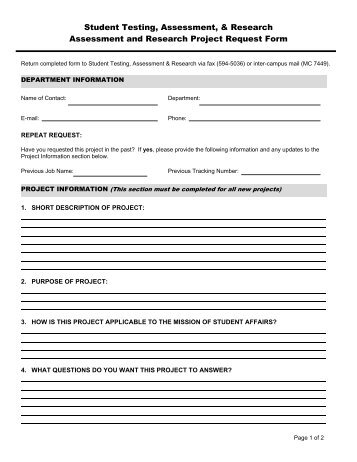 Check Request & Travel Forms - Associated Students Of Sdsu