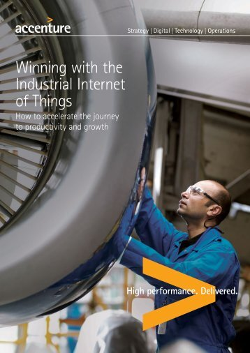 Accenture-Industrial-Internet-of-Things-Positioning-Paper-Report-2015
