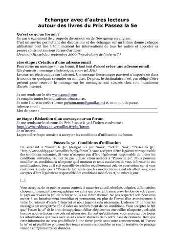 PDF - 58.8 ko