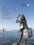 Download Now - Humboldt Magazine - Humboldt State University - Page 3