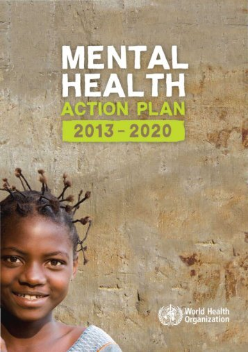 MH-Action-Plan-2013-2020
