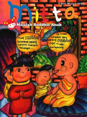 Download PDF (13.2 MB) - DhammaCitta