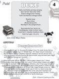 Download PDF (13.2 MB) - DhammaCitta - Page 5
