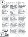Download PDF (13.2 MB) - DhammaCitta - Page 6