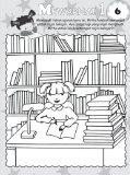 Download PDF (13.2 MB) - DhammaCitta - Page 7