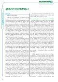 oggi oggi - Comune di Bosentino - Page 6