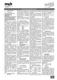 hanseBAU2010_technische richtlinien