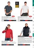 Workwear - kottek.at - Seite 3