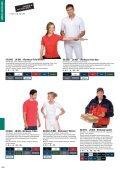 Workwear - kottek.at - Seite 6