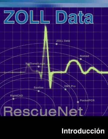 ZOLL InterLink - QuickMedical
