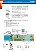 Техническое описание на радиоэлектронику ... - Watts Industries - Seite 2