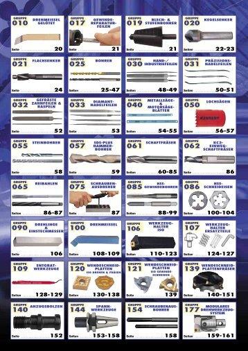 025 - IRW Technik GmbH