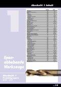 025 - IRW Technik GmbH - Page 2