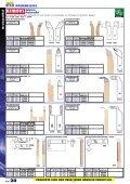 025 - IRW Technik GmbH - Page 3