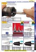 025 - IRW Technik GmbH - Page 4