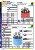 025 - IRW Technik GmbH - Page 5