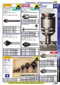 025 - IRW Technik GmbH - Page 6