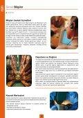 ÅžERÄ°T TESTERELER & METAL KESÄ°CÄ° ALETLER - Bahco - Page 4