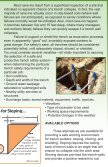 Summer 2008 - Trench Safety - Page 3