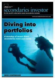 Diving-into-portfolios-News-Compendium