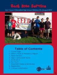 July Newsletter (1)