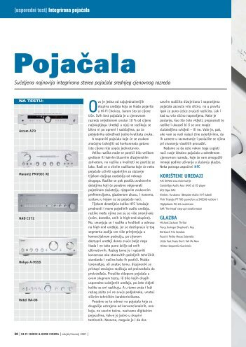 586 KB PDF - Audio Cinema Art