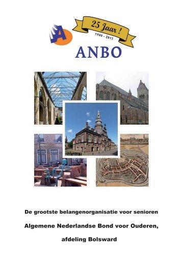 pdf vestand - Anbo