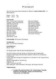 (87 KB) - .PDF