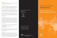 antropologia-modific.. - IAPH. Instituto Andaluz del Patrimonio ...