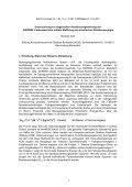 M. Zoth Untersuchung zur abgestuften Ausdünnungswirkung ... - DGG - Seite 3