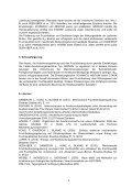 M. Zoth Untersuchung zur abgestuften Ausdünnungswirkung ... - DGG - Seite 7