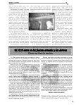 Leer - Resistencia Vegana - Page 5