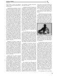 Leer - Resistencia Vegana - Page 7