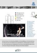 Beham Lieferprogramm - Kugellager Beham Handels Ges.m.b.H. - Seite 3