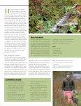 Tuinen - Landleven - Page 4