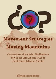 Movement_Strategies_Moving_Mountains