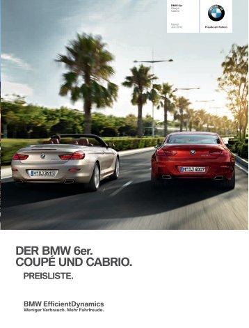 """3 #.8 FS $061‰ 6/% $""""#3*0 - BMW Deutschland"""