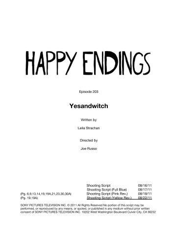 Yesandwitch - Zen134237.zen.co.uk