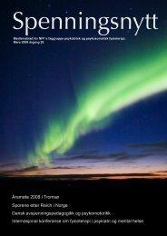 mars 2008, red.pdf