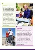 Zelfstandig mét onder steuning - Heliomare - Page 3