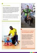 Zelfstandig mét onder steuning - Heliomare - Page 4