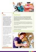 Zelfstandig mét onder steuning - Heliomare - Page 5