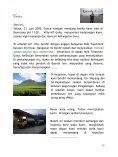 Catatan Pendek di GOHA - Blogs Unpad - Universitas Padjadjaran - Page 6