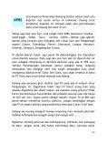 Catatan Pendek di GOHA - Blogs Unpad - Universitas Padjadjaran - Page 7