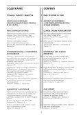№2–2010 - Федеральный научный центр трансплантологии и ... - Page 5