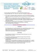 Schlauchleitungen Bedienanleitung - Page 2
