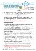 Schlauchleitungen Bedienanleitung - Page 3