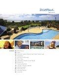 International Bonus Week - Wyndham Vacation Resors Asia Pacific - Page 3
