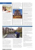International Bonus Week - Wyndham Vacation Resors Asia Pacific - Page 6
