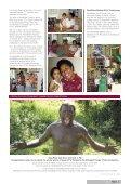 International Bonus Week - Wyndham Vacation Resors Asia Pacific - Page 7
